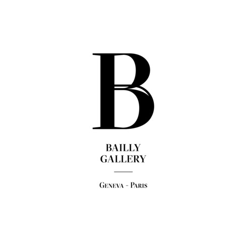 BAILLY GALLERY Geneva-Paris
