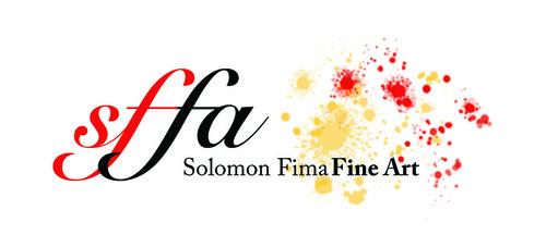 Solomon Fima Fine Art