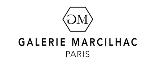GALERIE MARCILHAC