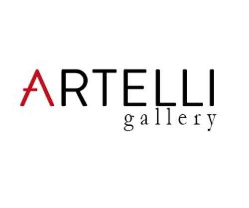 ArtelliGallery