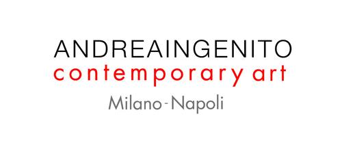 AndreaIngenito ContemporaryArt