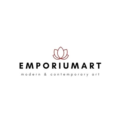 EmporiumArt