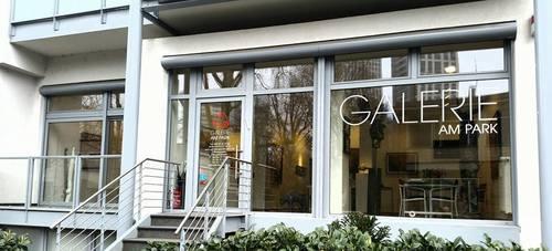 Galerie AM PARK