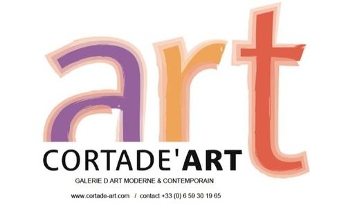 Galerie Cortade-art