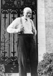 André BAUCHANT  [ 1873-1958 ]
