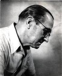 Josep GAUSACHS  [ 1889-1959 ]