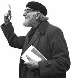 Roger GOBRON  [ 1899-1985 ]