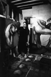 Danielle BURGART  [ 1963 ]