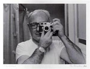 Lou BERNSTEIN  [ 1911-2005 ]