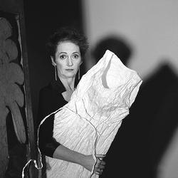 Danielle STEPHANE  [ 1945 ]