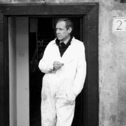 Alberto SUGHI  [ 1928-2012 ]