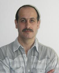 Vasyl DZHABRAYLOV  [ 1958 ]