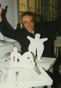 KOBE  [ 1950-2014 ]