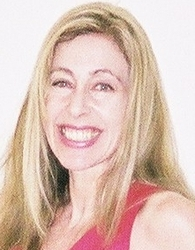Julie UMERLE  [ XX ]