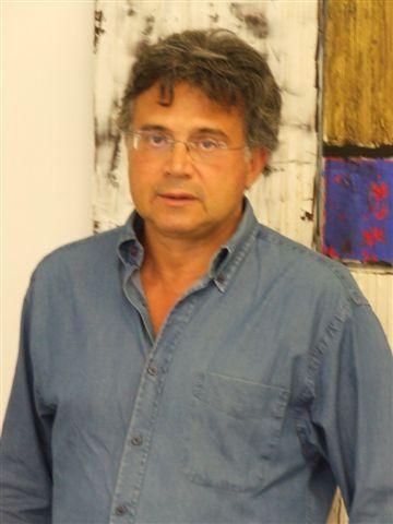 Jean-Michel CORREIA  [ 1958 ]