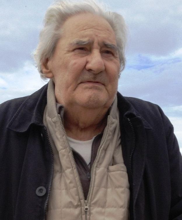 Paolo SALVATI  [ 1939-2014 ]