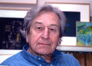 Roger DÉRIEUX  [ 1922 ]