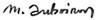 Michelle AUBOIRON  [ 1943 ]