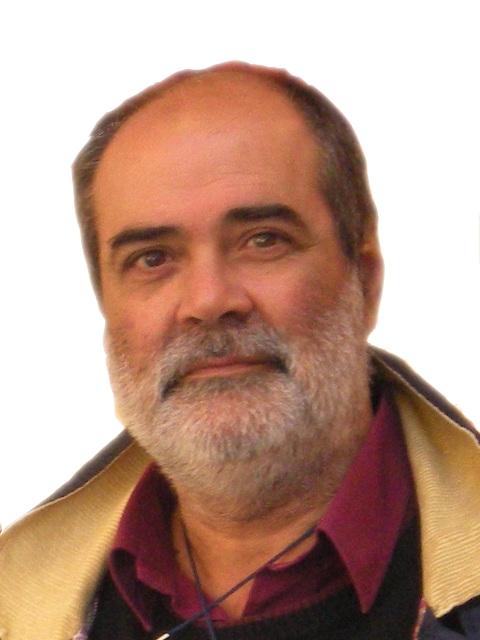 Luigi SALVATORI  [ 1951 ]