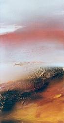Peinture N°762