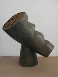 Spatial Figure