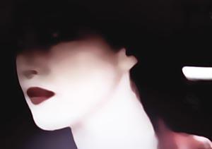 Monica Bellucci - Feminine Perversions