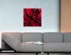 DITNO83 - Peinture - TRACES 02