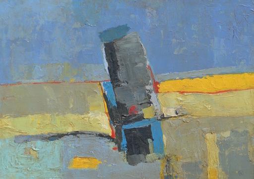 Peter KINLEY - Painting