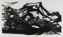 David Alfaro SIQUEIROS - Print-Multiple - Canto General - image 1