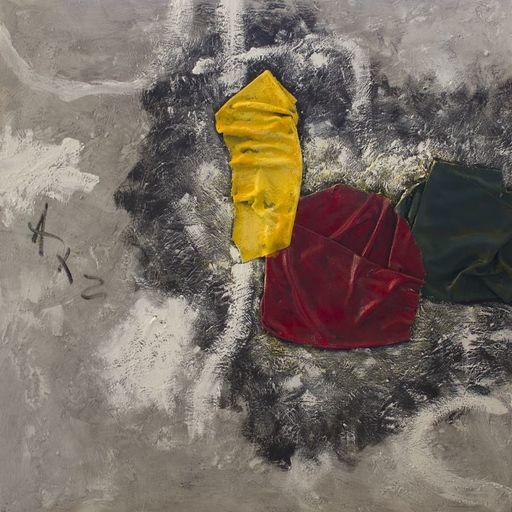 Daniel DESPOTHUIS - Pittura - N°178