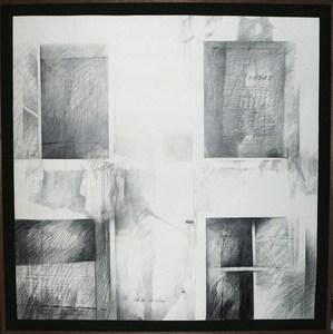 Pedro CANO, Quattro finestre II