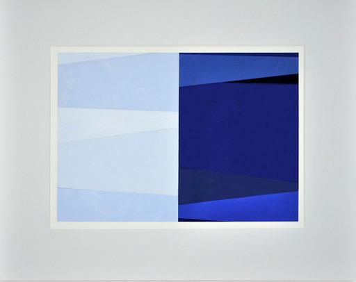 Macyn BOLT - Pittura - 03-19