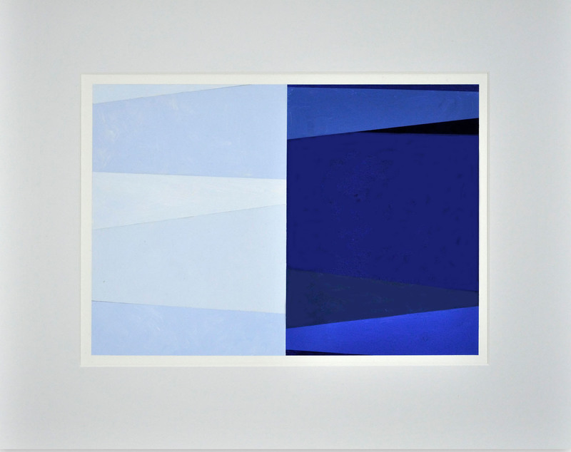 Macyn BOLT - Painting - 03-19