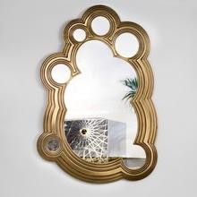 Erwan BOULLOUD - Miroir Intralucide 175-4