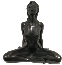 MIROGI - Scultura Volume - Méditation