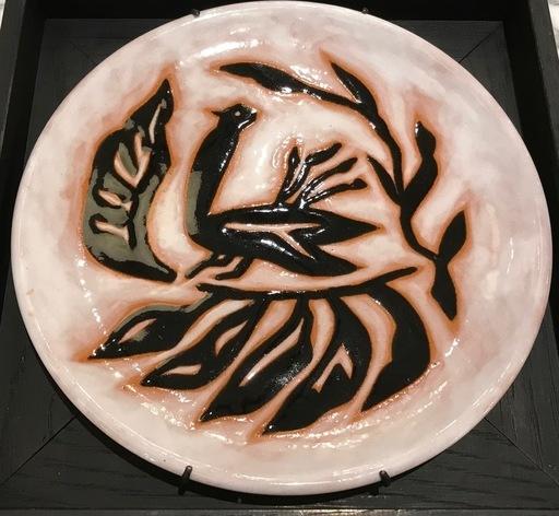 Jean LURÇAT - Ceramiche