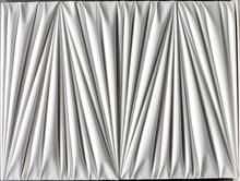 "Umberto MARIANI - Pintura - ""La forma celata"""