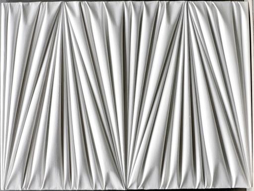 """Umberto MARIANI - Peinture - """"La forma celata"""""""
