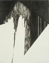 James GUITET - Print-Multiple - Courtepointes