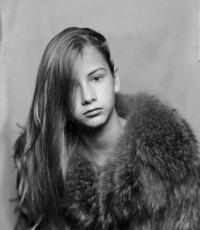 ELIZERMAN - Photography - Sara.H
