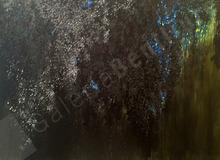 Soledad SEVILLA - Pintura - Insomnio de Valencia 9