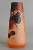 Joma vase Art Déco marronnier