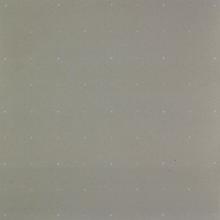 Jorrit TORNQUIST - Pintura - Opus 1007 D