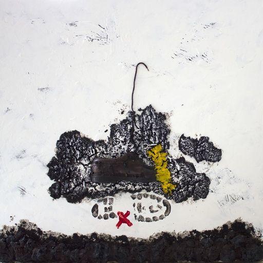 Daniel DESPOTHUIS - Pittura - N°188