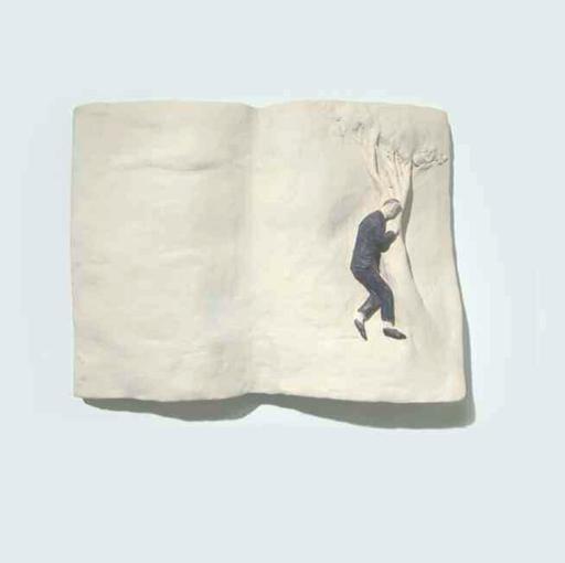 Pino DEODATO - Ceramic - Un grande amore