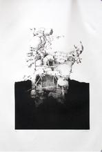 José HERNÁNDEZ - Print-Multiple - Ópera