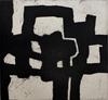 Eduardo CHILLIDA - Stampa-Multiplo - Homage to Picasso   Homenaje a Picasso