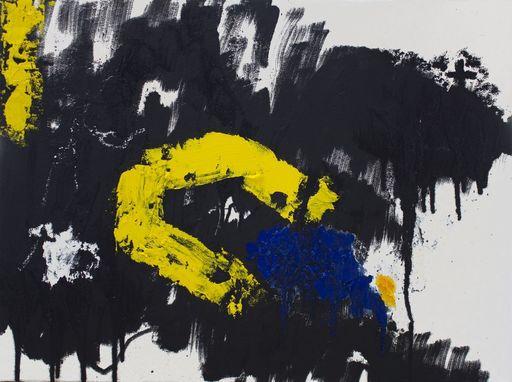 Daniel DESPOTHUIS - Pittura - N°167