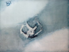 Léon ZACK - Painting