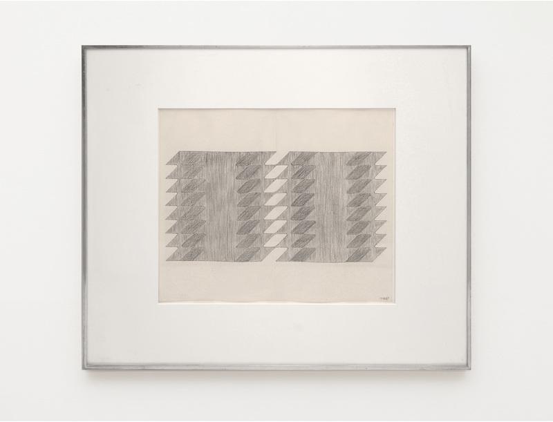 Neil WILLIAMS - 水彩作品 - Untitled